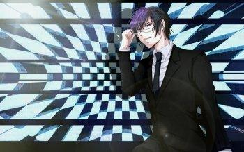 HD Wallpaper | Background ID:770177