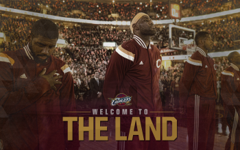 Cleveland cavaliers wallpaper pictures