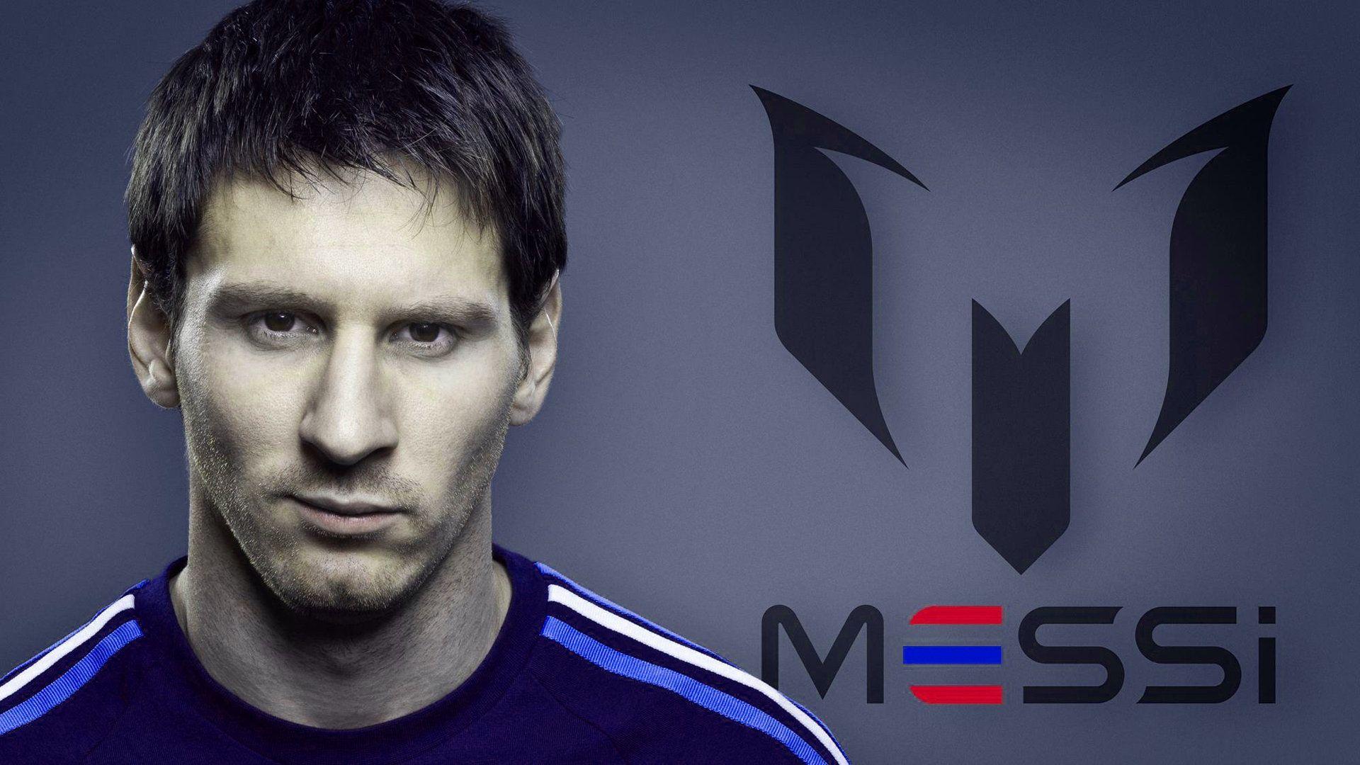 Lionel Messi Full Size Hd: Lionel Messi HD Wallpaper