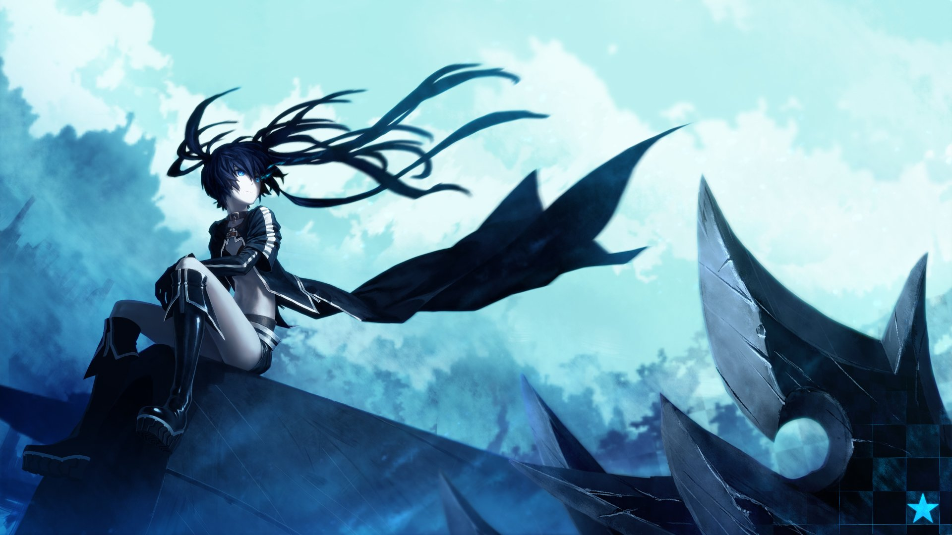 Wallpapers ID:771556