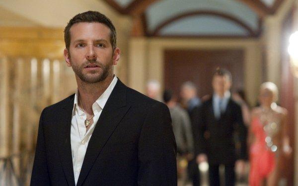 Film Silver Linings Playbook Bradley Cooper Fond d'écran HD | Image