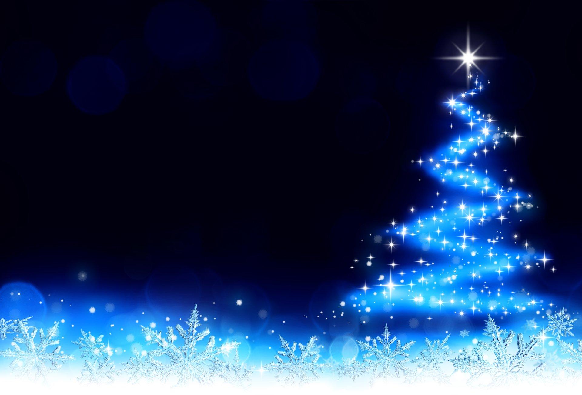 Holiday - Christmas  Wallpaper