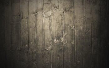 HD Wallpaper | Background ID:77381