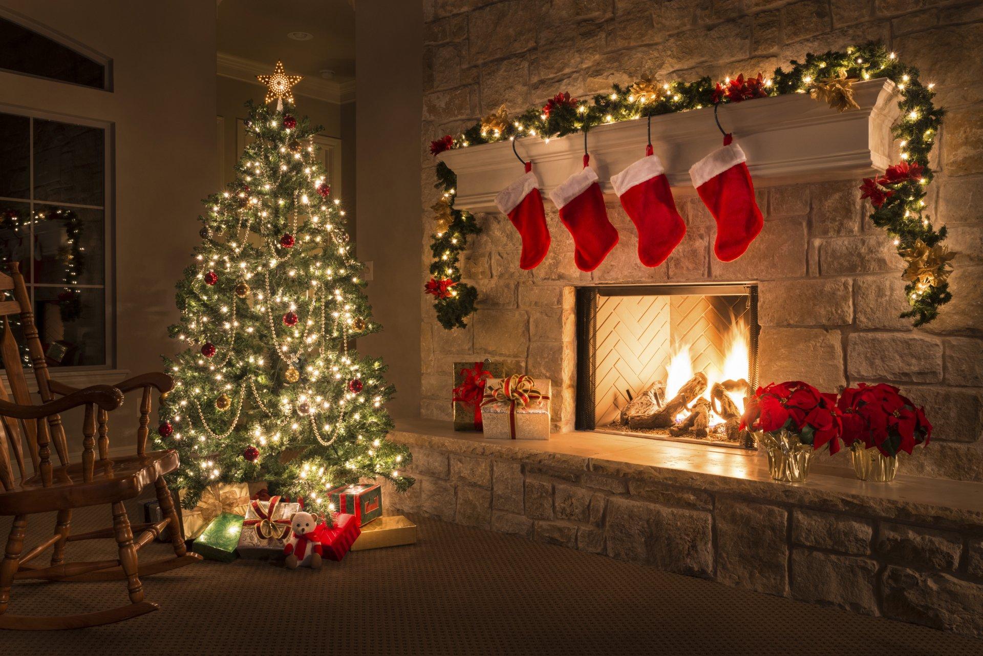 Sfondi Natalizi 1366x768.981 4k Ultra Hd Natale Sfondi Sfondo Wallpaper Abyss Pagina 8