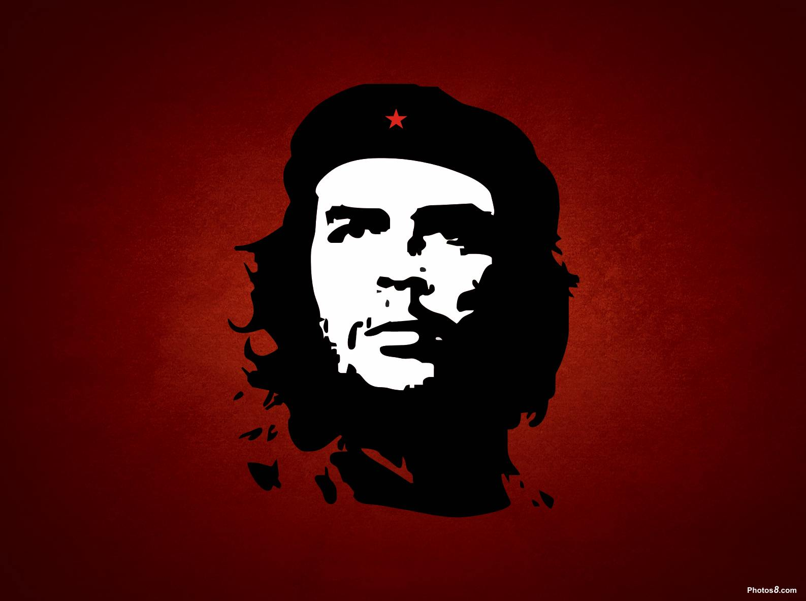 Che Guevara Fondo De Pantalla And Fondo De Escritorio