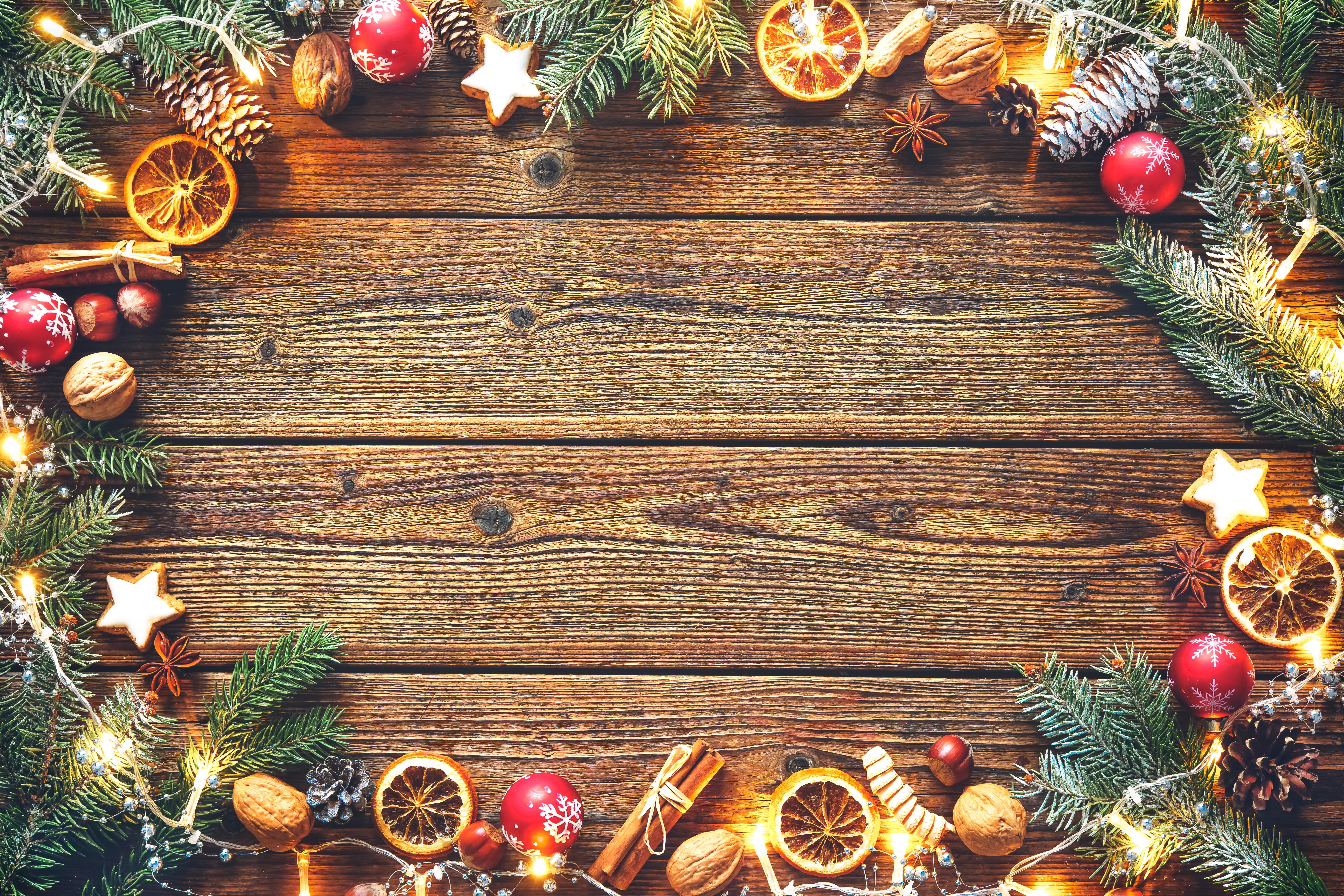 Amazing Wallpaper Christmas Wood - 779505  Graphic_515443 .jpg