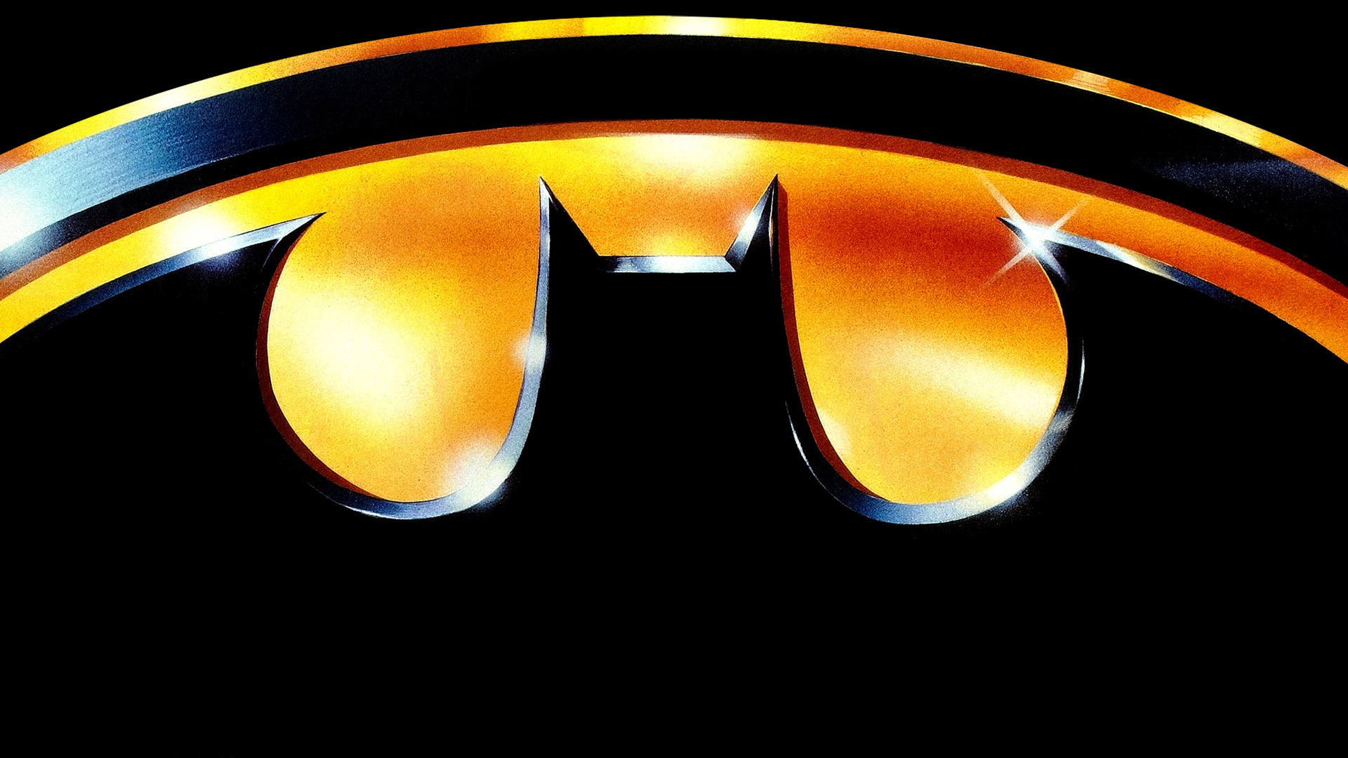 Batman HD Wallpaper | Background Image | 1920x1080 | ID ...
