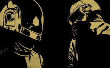 Music - Daft Punk Wallpapers and Backgrounds ID : 78151