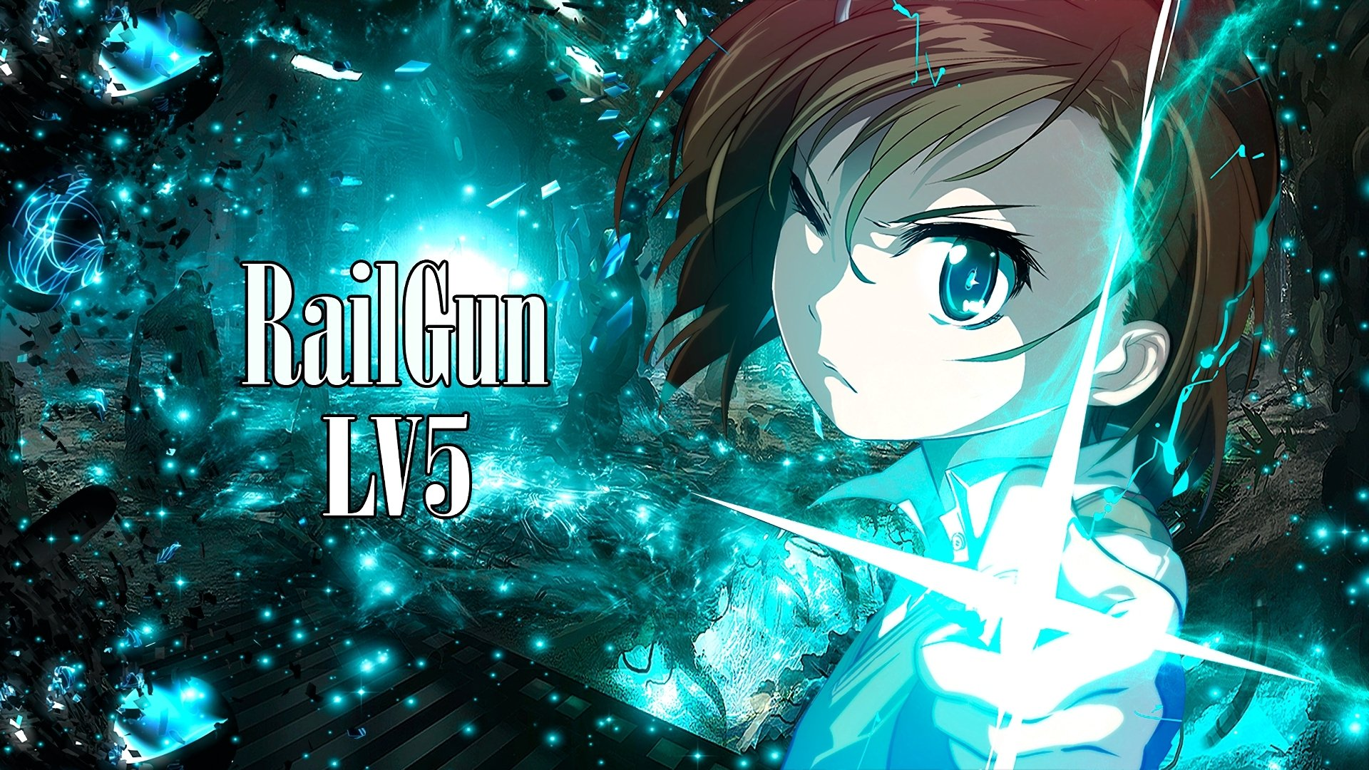 Wallpapers ID:782226