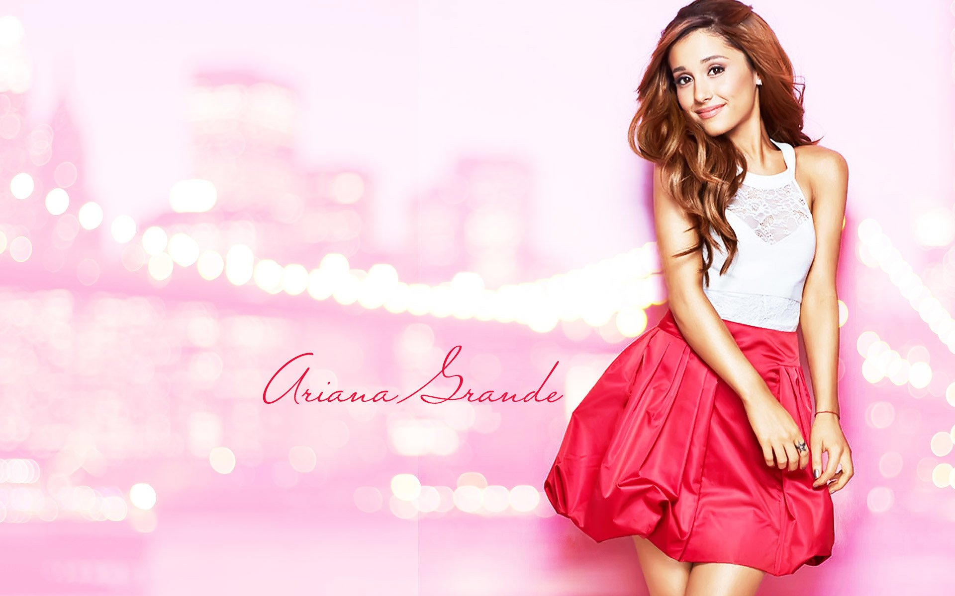 Wallpapers ID:782611