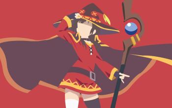 HD Wallpaper | Background ID:782887