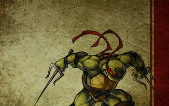 Комиксы - Tmnt Wallpapers and Backgrounds ID : 78493