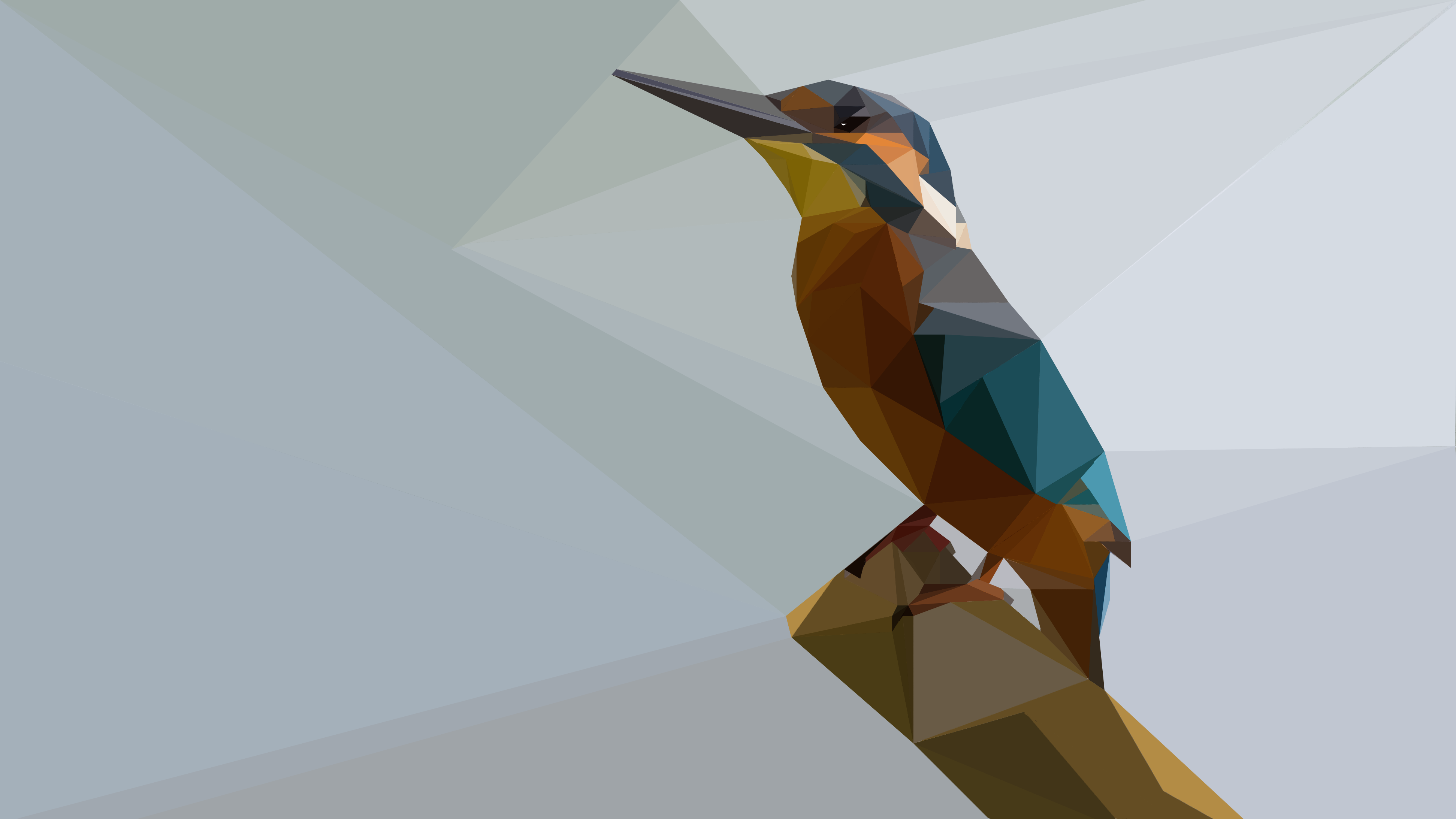 Download Wallpaper Bird Minimalist - 785871  Pictures_70548.png