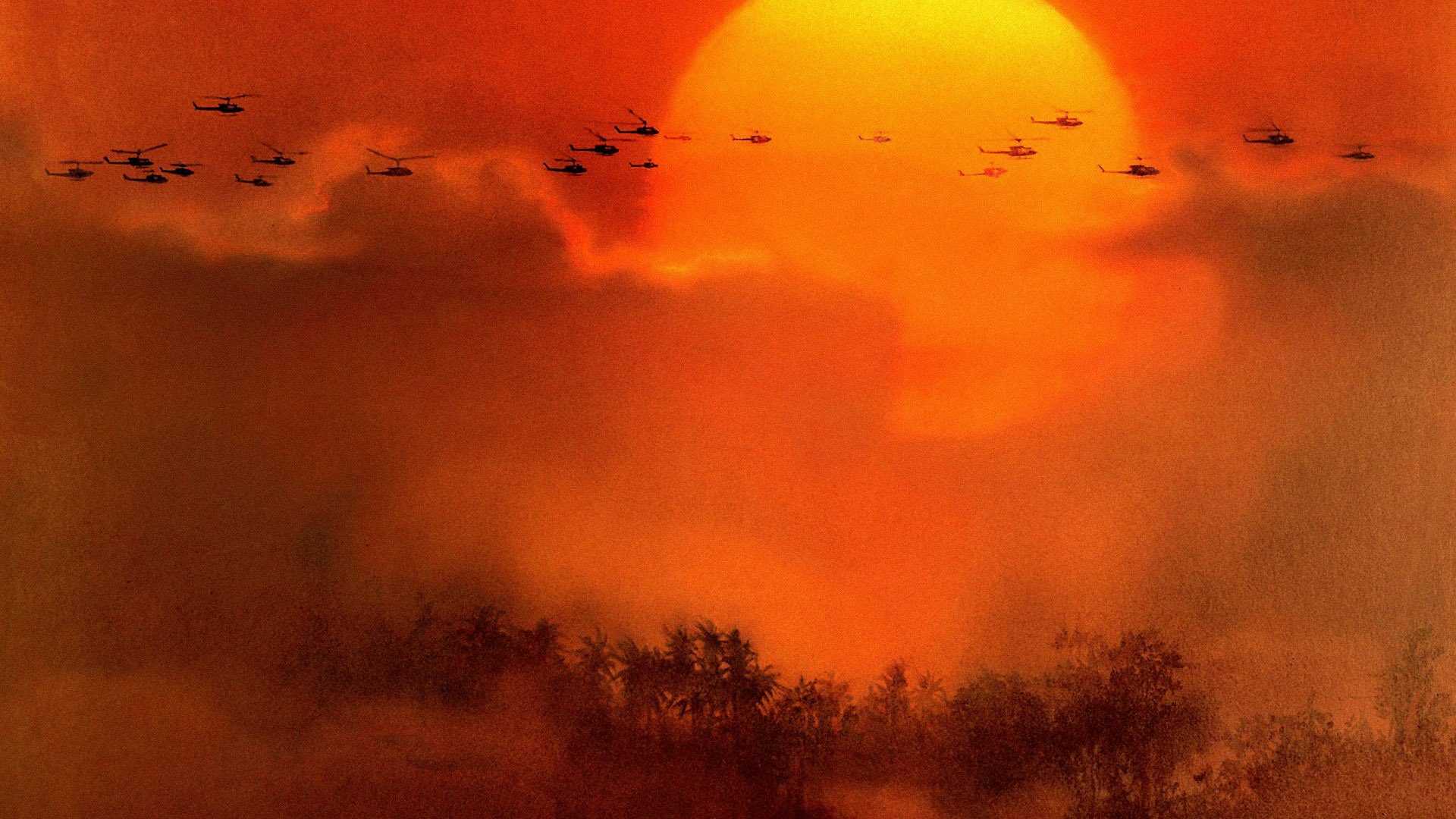 Apocalypse Now Full HD Wallpaper and Background Image ...