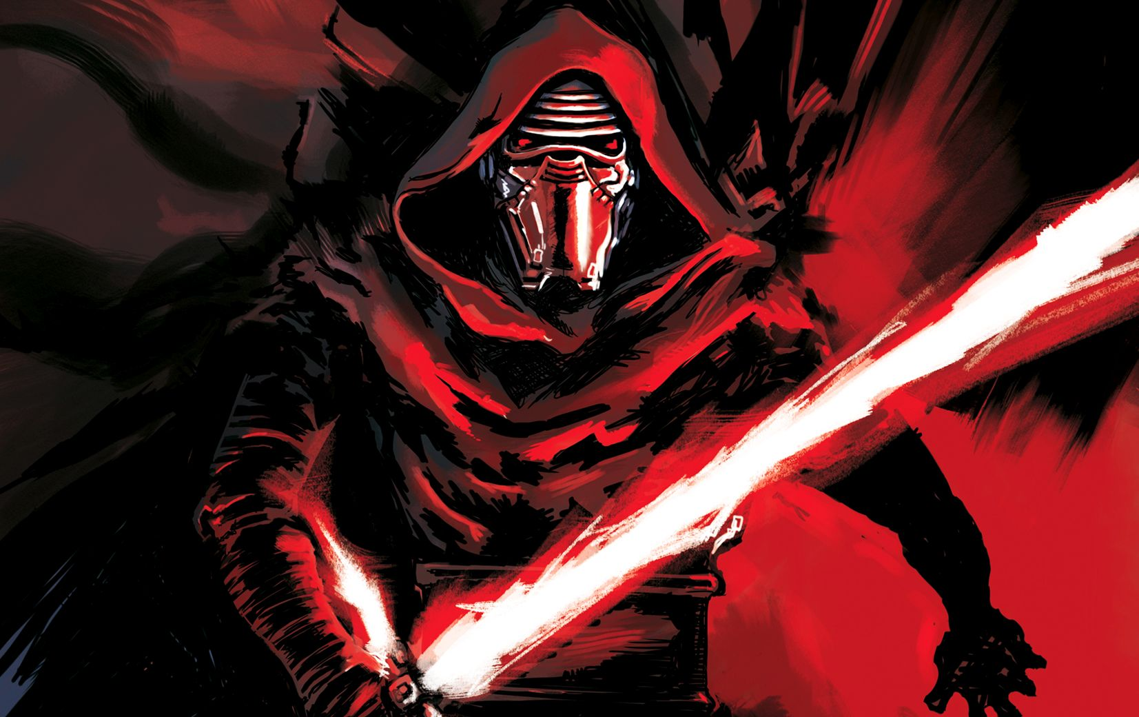 star wars episode vii the force awakens wallpaper and