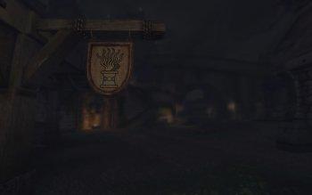HD Wallpaper | Background ID:787769