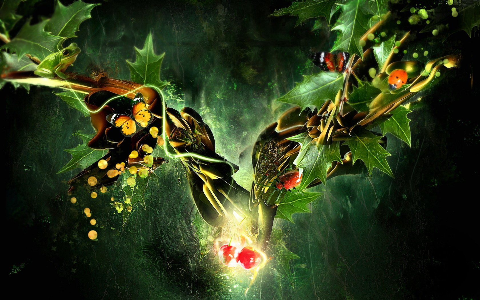 Wallpapers ID:78871
