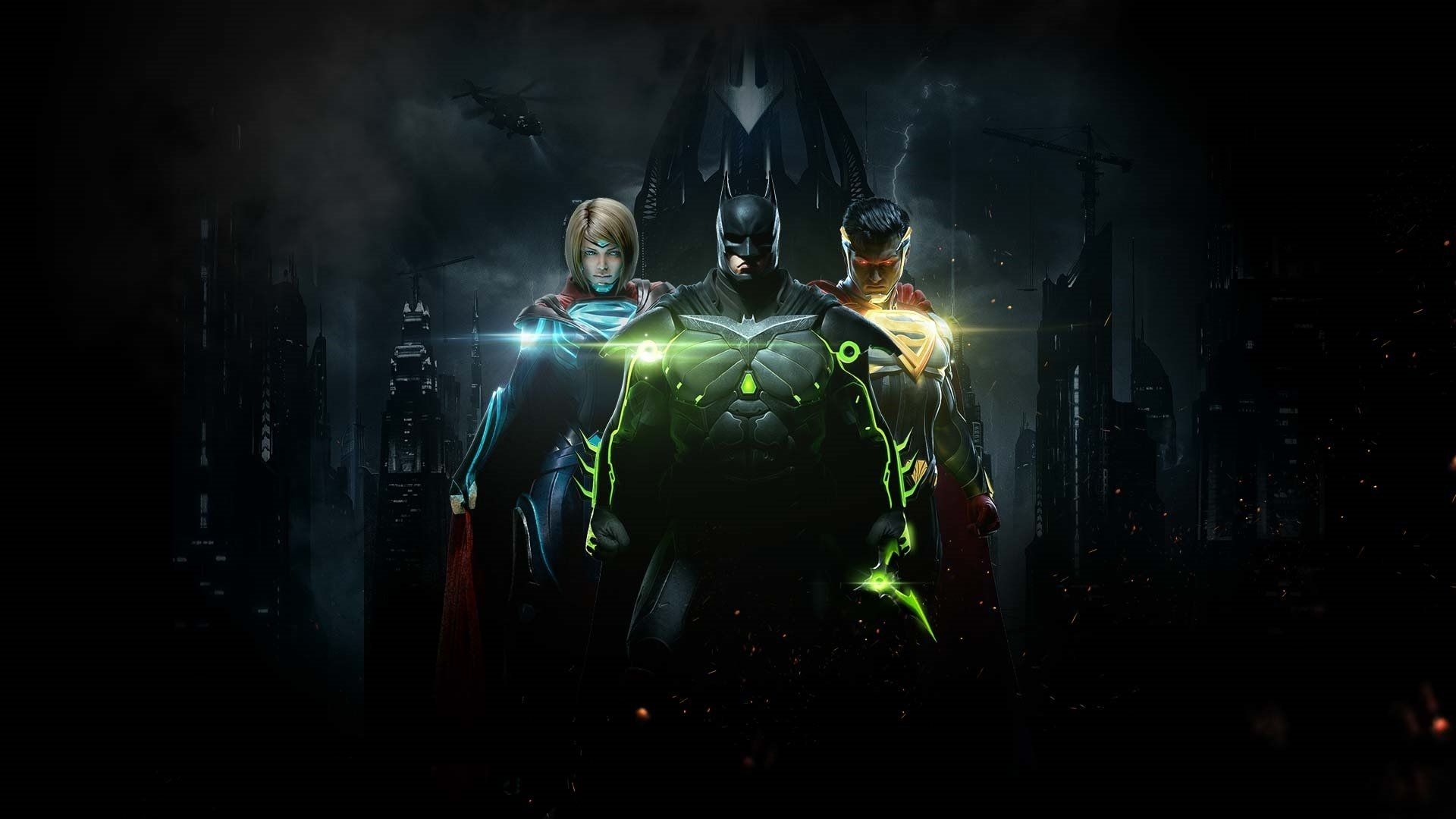 187 injustice hd wallpapers background images wallpaper abyss hd wallpaper background image id790802 voltagebd Choice Image
