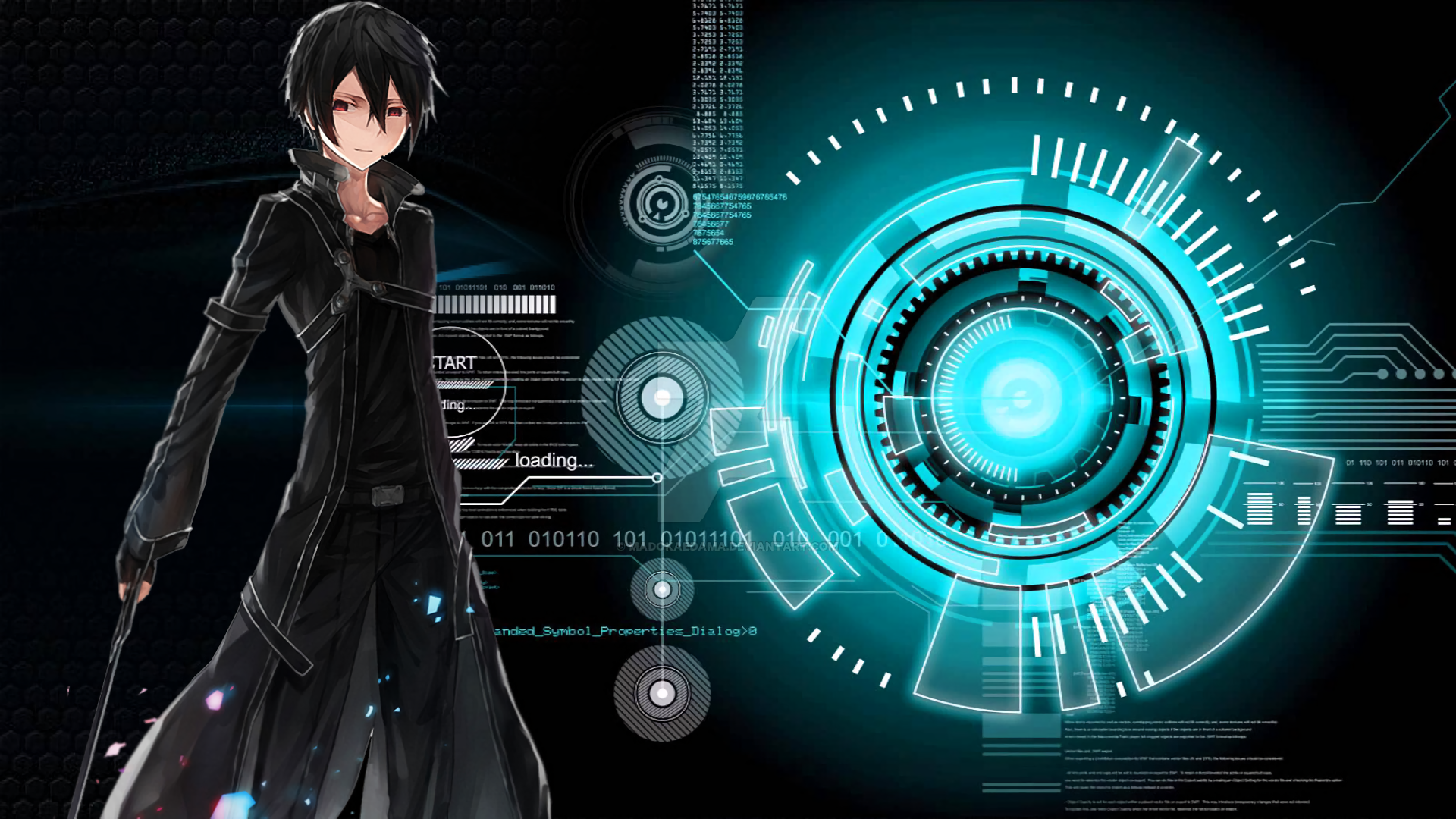 Wallpapers ID:791509