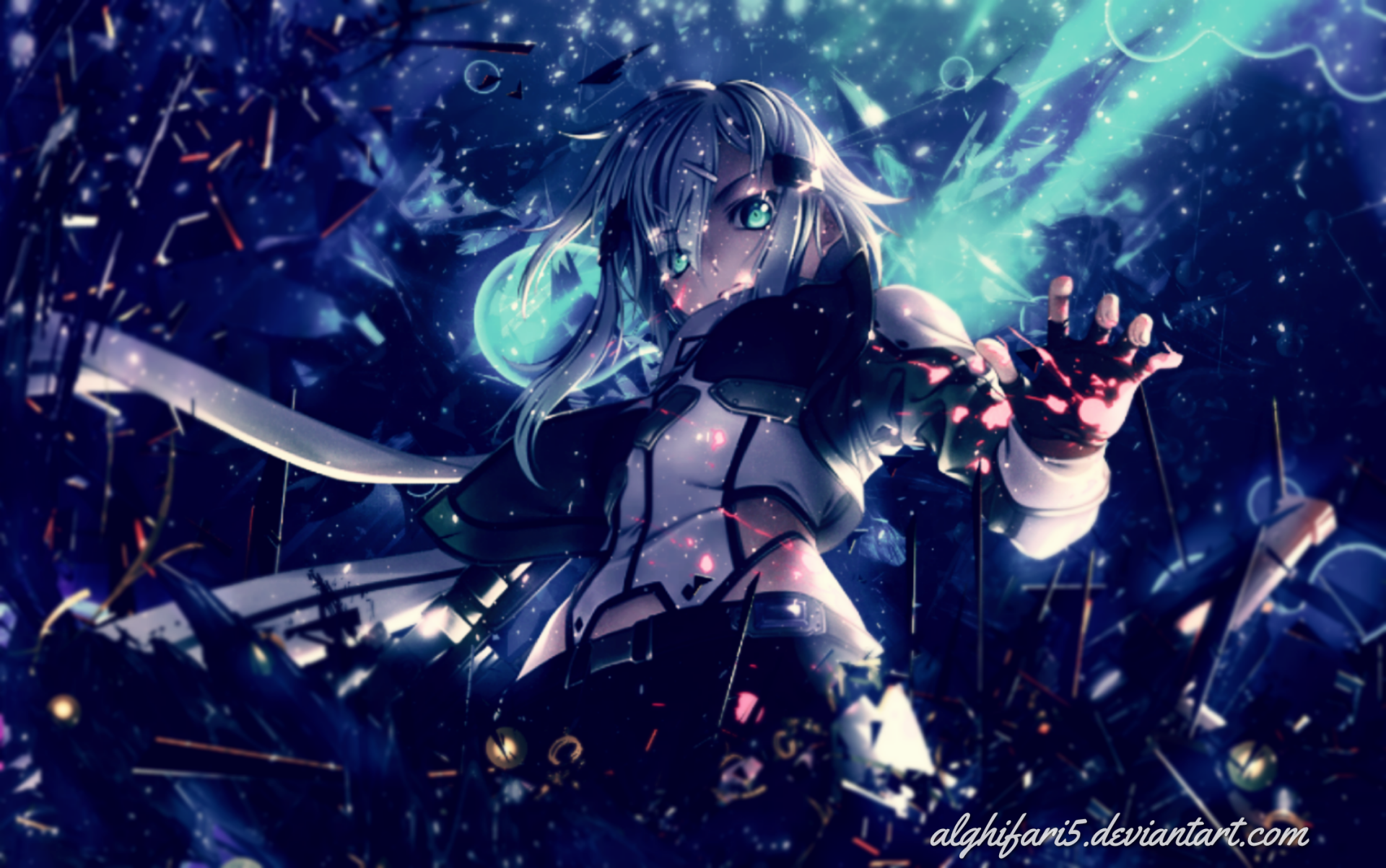Wallpapers ID:791590