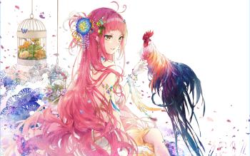 HD Wallpaper | Background ID:792292