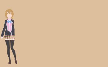 HD Wallpaper | Background ID:792990