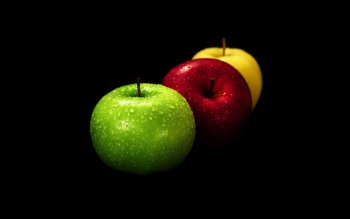 Nahrungsmittel - Apple Wallpapers and Backgrounds ID : 79523