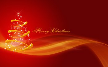Holiday - Christmas Wallpapers and Backgrounds ID : 79571