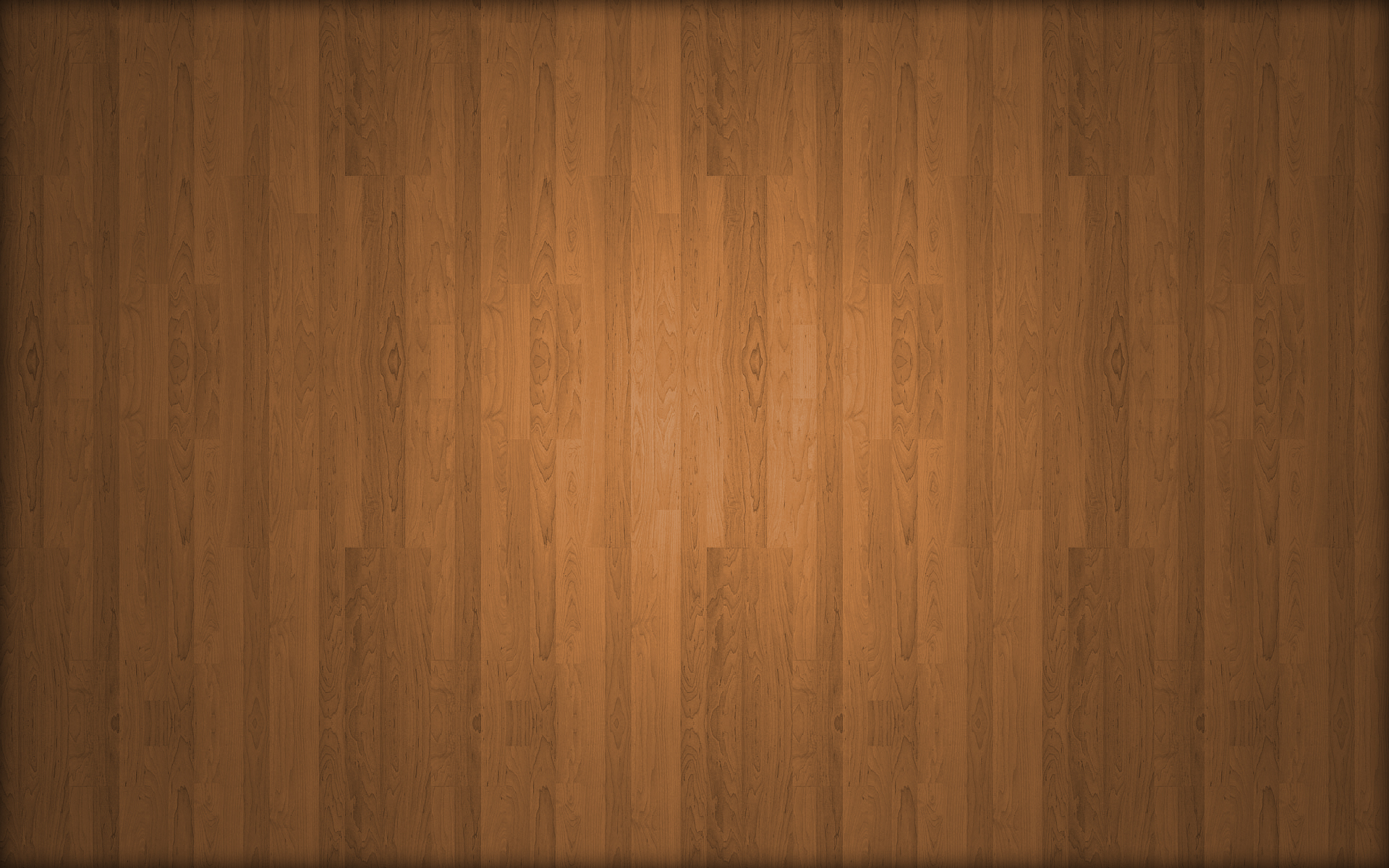 Holz wallpapers hintergr nde 1920x1200 id 79603 for Holz wallpaper