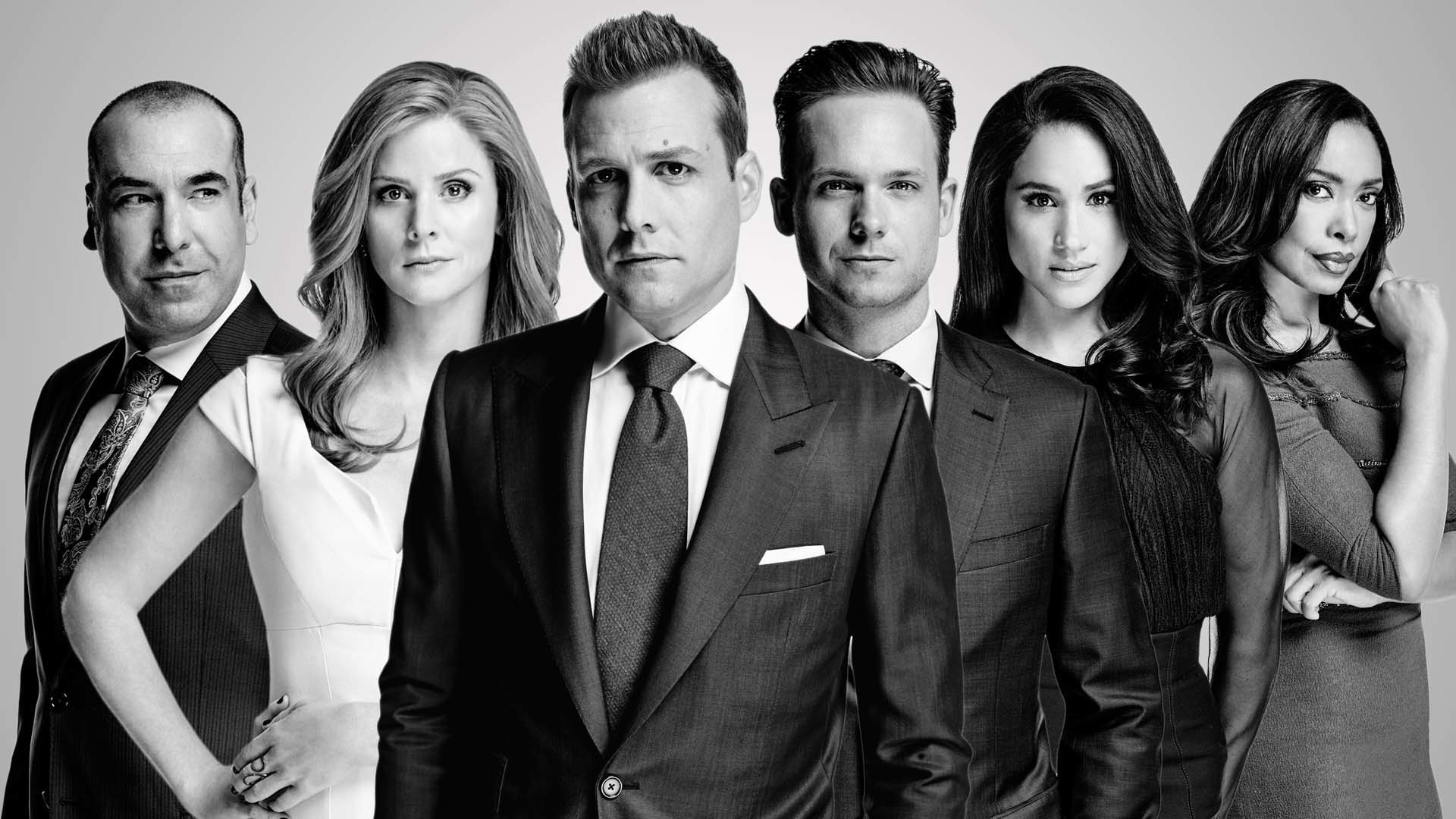 suits hd wallpaper background image 1920x1080 id 796473