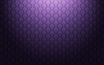 Pattern - Other Wallpapers and Backgrounds ID : 79601
