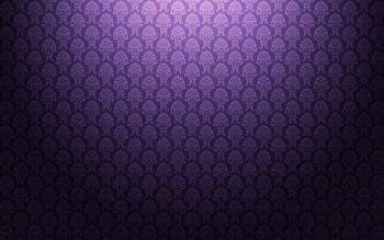 Wallpaper ID : 79601