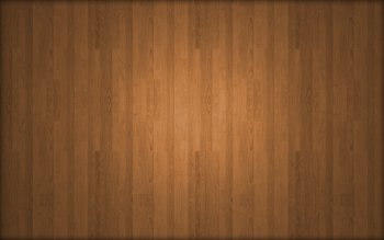Patrón  - Wood Wallpapers and Backgrounds ID : 79603