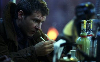 Movie - Blade Runner Wallpapers and Backgrounds ID : 79801