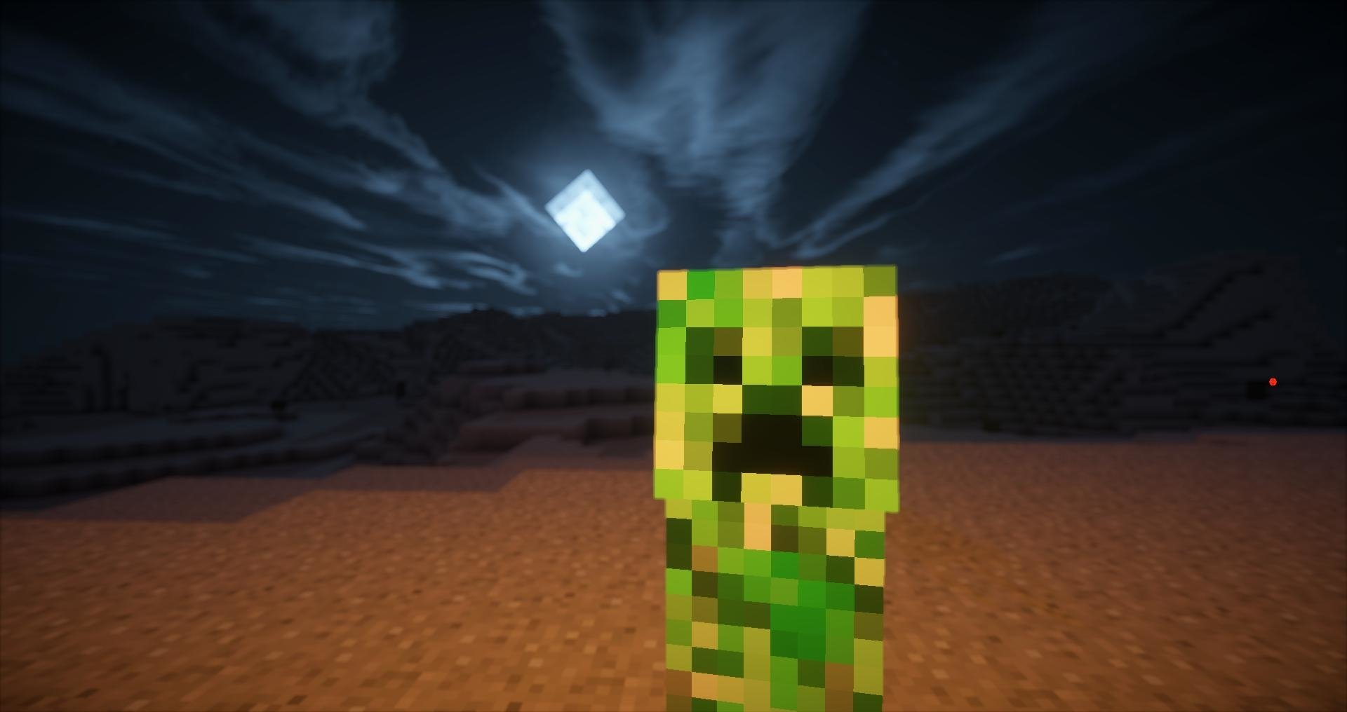 308 Minecraft Hd Wallpapers Background Images Wallpaper Abyss Page 9