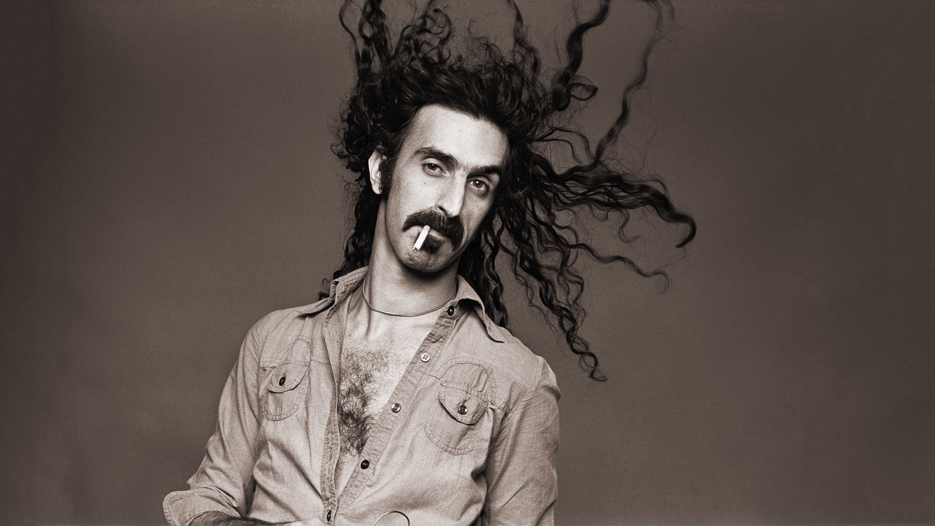 frank zappa hd wallpaper background image 1920x1080 id 799818 wallpaper abyss. Black Bedroom Furniture Sets. Home Design Ideas
