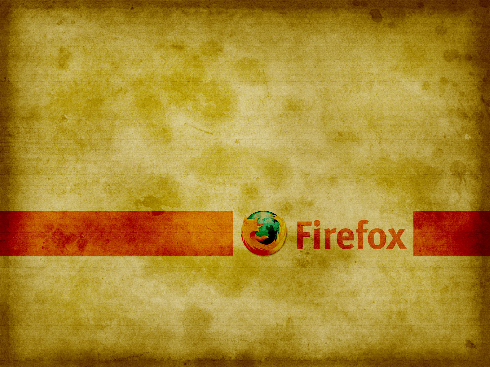 Firefox wallpaper and background image 1600x1200 id - How to change firefox background image ...
