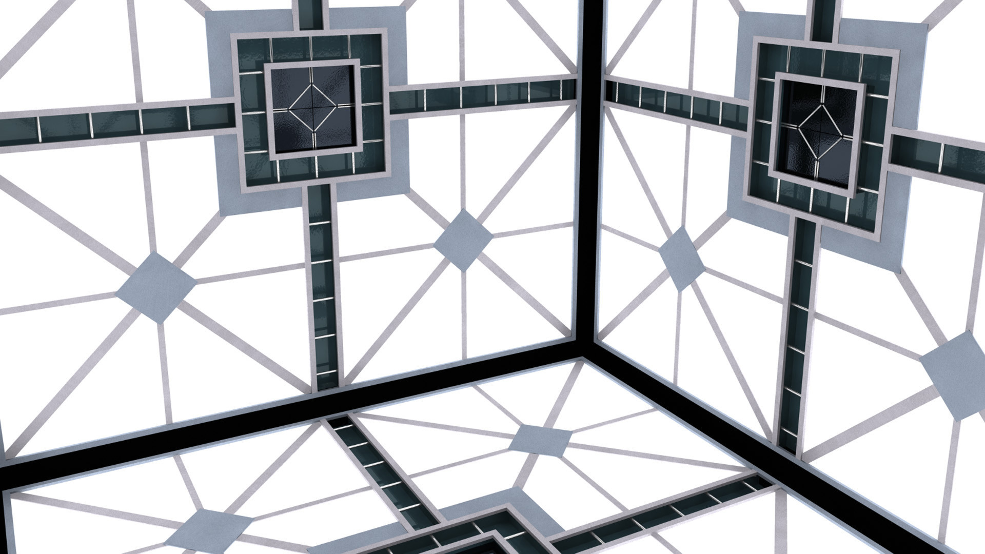 cube 2 hypercube full hd wallpaper and background image
