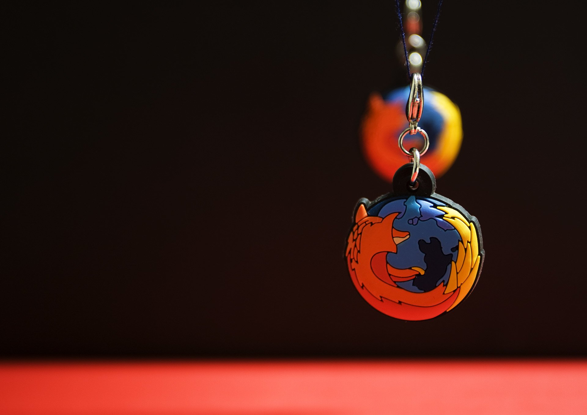 Technologie - Firefox  Mozilla Technologie Browser Internet Fond d'écran