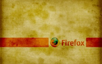 Technology - Firefox Wallpapers and Backgrounds ID : 80073