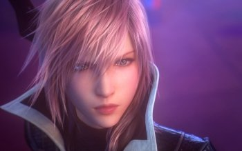 7 lightning returns final fantasy xiii hd wallpapers background hd wallpaper background image id800811 1920x1080 video game lightning returns voltagebd Gallery