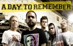 Preview A Day To Remember