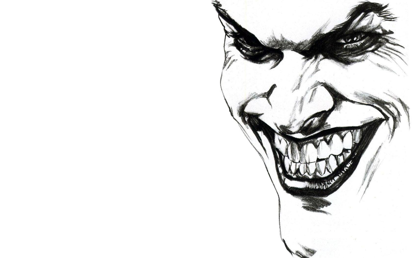 Batman wallpaper and background 1680x1050 id 80331 for Immagini joker hd