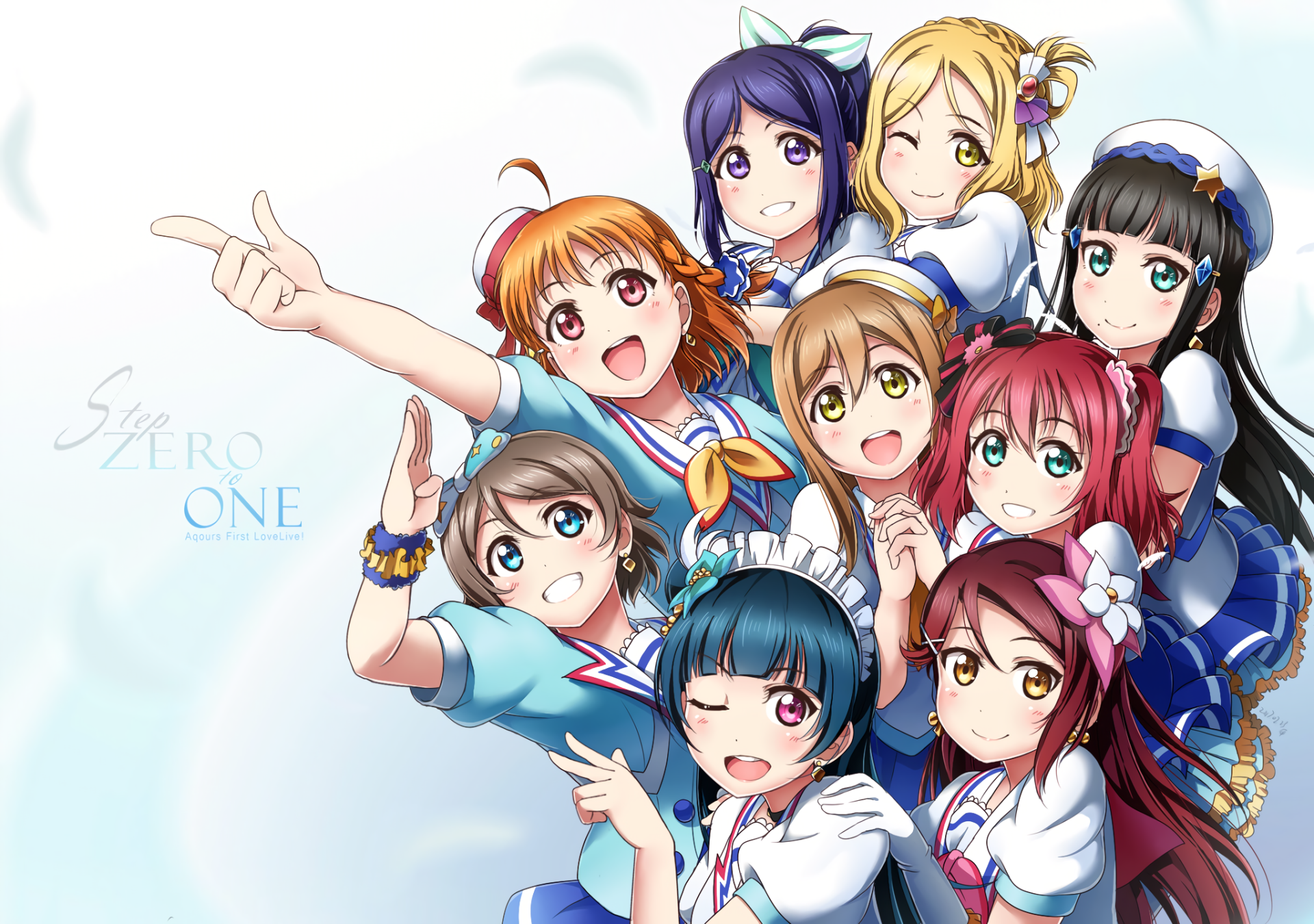 Wallpapers ID:805174