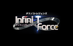 Preview Infini-T Force