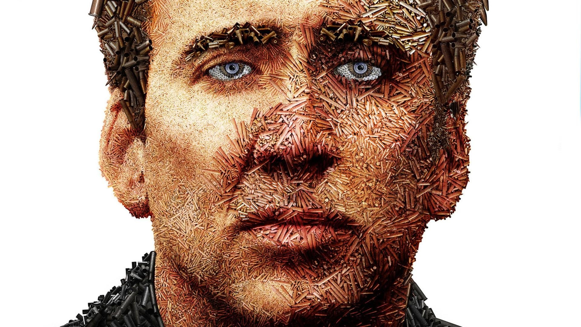 lord of war full hd wallpaper and background image