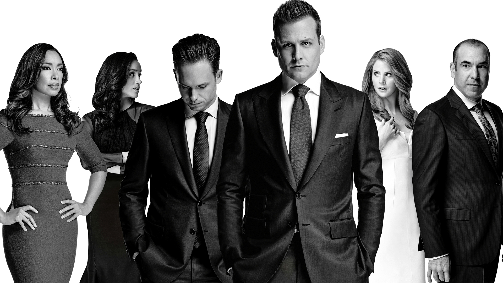 suits hd wallpaper background image 1920x1080 id 807531