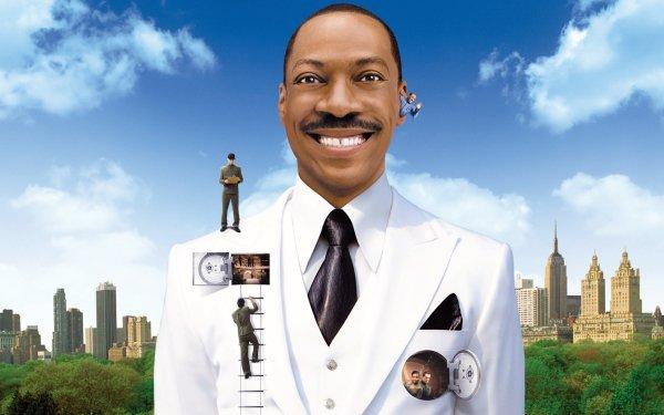 Movie Meet Dave Eddie Murphy HD Wallpaper   Background Image