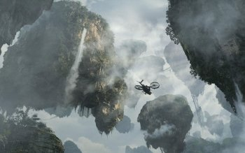 Movie - Avatar Wallpapers and Backgrounds ID : 80813