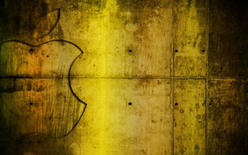 Technology - Apple Wallpapers and Backgrounds ID : 80881